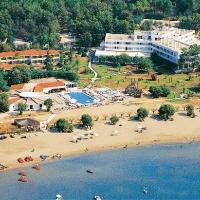 Hotel Zante Beach **** Zakynthos, Laganas