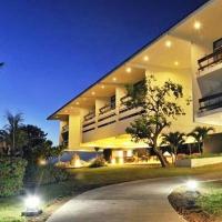 Hotel Sol Sirenas Coral **** Varadero