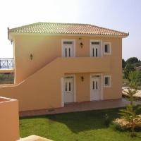 Hotel Astra Village **** Svoronata