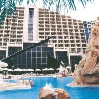 Hotel Dan ***** Eilat