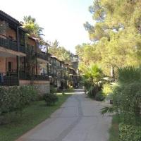 Hotel Grand Yazici Club Marmaris Palace ***** Marmaris