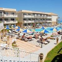 Zante Maris Hotel **** Tsilivi