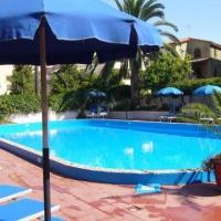 Hotel Riviera *** Alghero