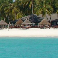 Hotel Sun Island Resort & Spa ****