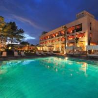Hotel Vincci Estrella del Mar ***** Marbella