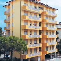 Plata Apartmanház - Bibione (Spiaggia)