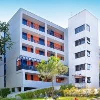 Tonin A & B Apartman - Bibione (Spiaggia)