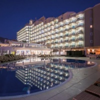 Hotel Hovima Costa Adeje **** Tenerife