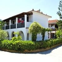 Villa Phoenix stúdiók - Zakynthos, Laganas