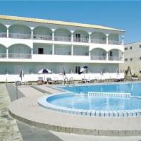Hotel Astir Palace **** Zakynthos (Laganas)
