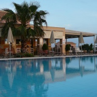 Hotel Astra Village *** Kefalonia (Svoronata)