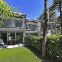 Villa Gloria Apartman - Lignano