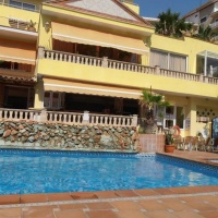 Hotel Manaus *** Mallorca, El Arenal