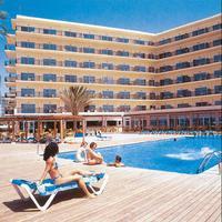 Hotel El Cid****- Mallorca, Can Pastilla