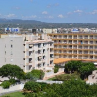 Hotel El Cid **** Mallorca, Can Pastilla