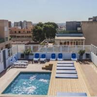 Hotel Marbel *** Mallorca, Can Pastilla