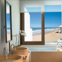 Grecotel Amirandes Exclusive Resort ***** Kréta - repülővel