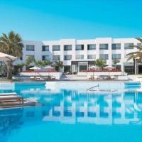Hotel Grecotel Creta Palace Luxury Resort ***** Kréta, Rethymno