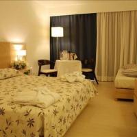 Albatros Spa Resort Hotel ***** Kréta - repülővel