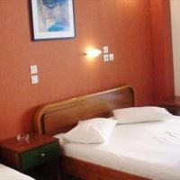 Denise Beach Hotel *** -Zakynthos, Laganas - Repülővel