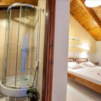 Hotel Arion Resort *** Zakynthos - repülővel