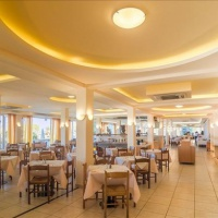 Messonghi Beach Resort *** Korfu, Messonghi - Repülővel