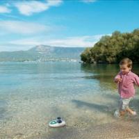 Grecotel Eva Palace ***** Korfu - Repülővel