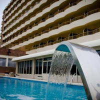 Castilla Alicante Hotel *** - Costa Blanca, Alicante