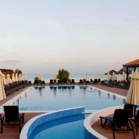 Hotel Galaxy *** Zakynthos