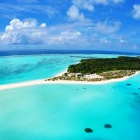 3éj Marina Byblos **** Dubai és 4/7éj Sun Island Resort **** Maldív-szigetek
