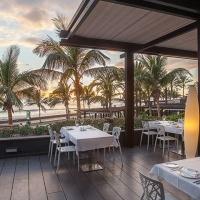 Hotel Lopesan Costa Meloneras Resort & Spa **** Gran Canaria