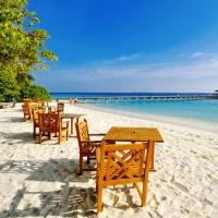 3éj Atlantis The Palm ***** Dubai és 4/7éj Royal Island Resort ***** Maldív-szigetek