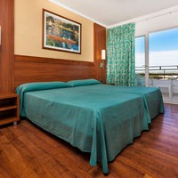Hotel Alea *** Mallorca