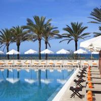 Hotel HM Gran Fiesta **** Mallorca