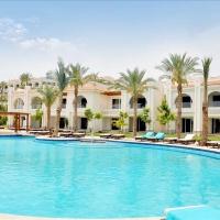 Hotel Sunrise Montemare ***** Sharm El Sheikh