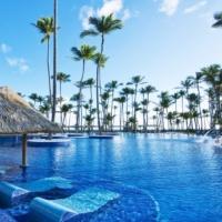 Hotel Barcelo Bavaro Beach Resort **** Punta Cana - Bécsi indulással