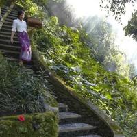 Bali kombinált nyaralás - Ubud 3 éj (4*) + Gili Trawangan 3 éj (4*) + Sanur 6 éj (5*)