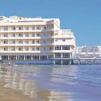 Hotel Médano *** El Medano