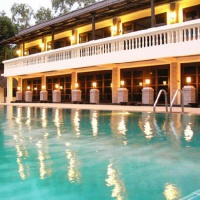 Hotel Four Points by Sheraton***** RE/Royalton Cayo Santa Maria*****deluxe 18+ (szilveszter)