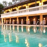 Hotel Four Points by Sheraton***** RE/Royalton Cayo Santa Maria*****deluxe 18+ (szilveszter)