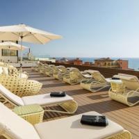 Hotel H10 Conquistador **** Playa de las Americas