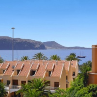 Aparthotel Family Garden Compostela Beach *** Playa de las Americas