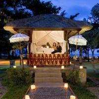 Hotel Mercure Resort Sanur**** Sanur