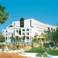Hotel Guayarmina Princess **** Tenerife, Costa Adeje