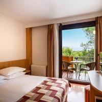 Veli Mel Sunny Hotel *** - Lopar (ex San Marino)