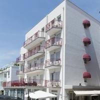 Hotel Atene *** Lido di Jesolo