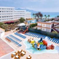 Hotel Condesa de la Bahia **** Mallorca