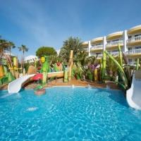 Hotel IBEROSTAR Albufera Playa Hotel **** Mallorca