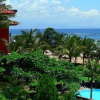 Hotel Melia Bali *****