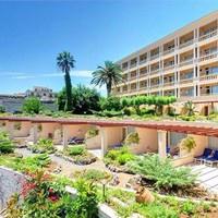 Hotel Corfu Palace ***** Korfu